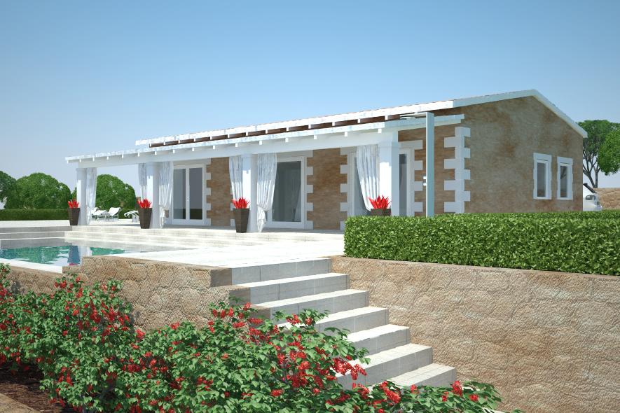 Case Di Pietra Sardegna : Case vacanze e appartamenti in sardegna sardinia natour